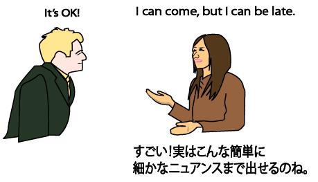 2014-11-24_15h23_49