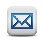 Email-icon-square-150x150